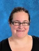 Mrs. Crombie