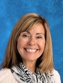 Mrs. Herron