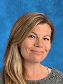 Mrs. Hopley