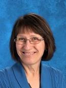 Mrs. Kirzinger