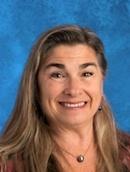 Mrs. Dyer