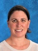 Mrs. McCoy