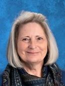Mrs. Sehn
