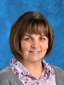 Mrs. Raible