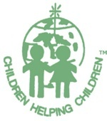 Children Helping Children