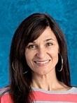 Mrs. DePieri
