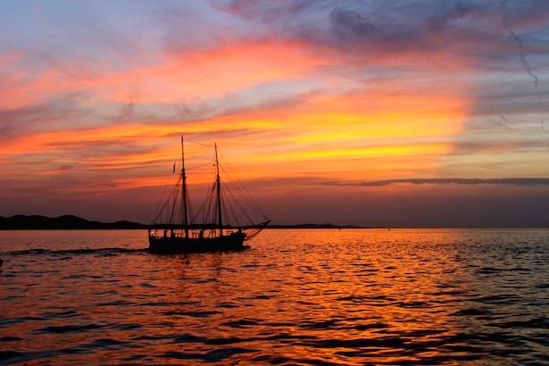 Croatia.Zadar.2