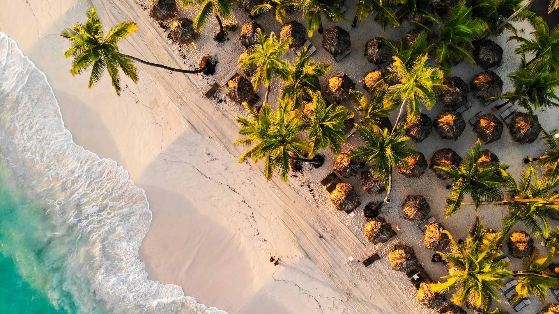 Dominican Republic Travel Tips