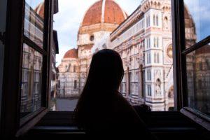 BlueSkyTraveler.Italy_.Florence