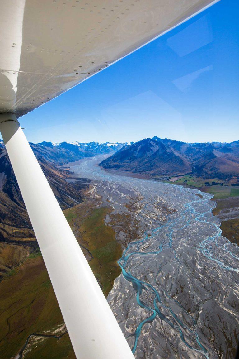 BlueSkyTraveler.NewZealand.MtCook.Flight-1-2