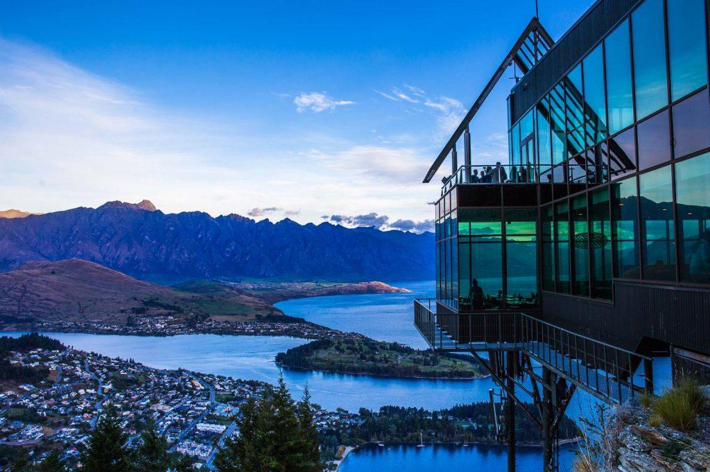 BlueSkyTraveler.NewZealand.Wellington-1