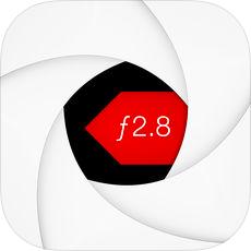 Photo.App_.PhotoMeter