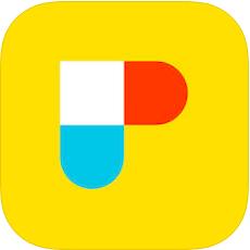 Photo.App_.PhotoPills