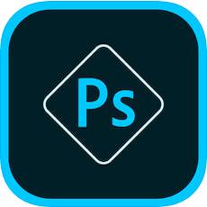 Photo.App_.PSExpress