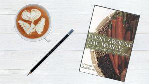 2019.16.findthisbook.BookReview.FoodAroundtheWorld