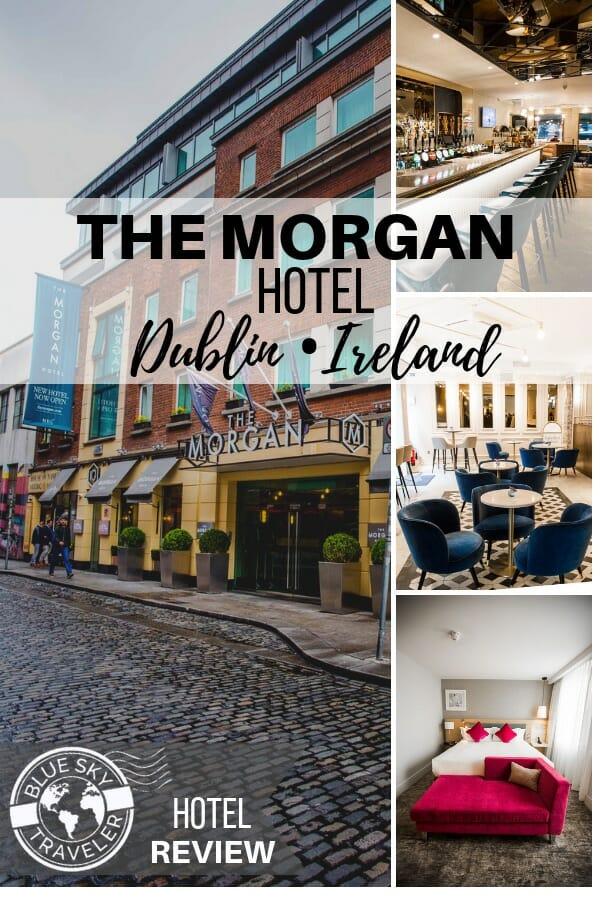 Ireland.Dublin.Hotel .TheMorgan2