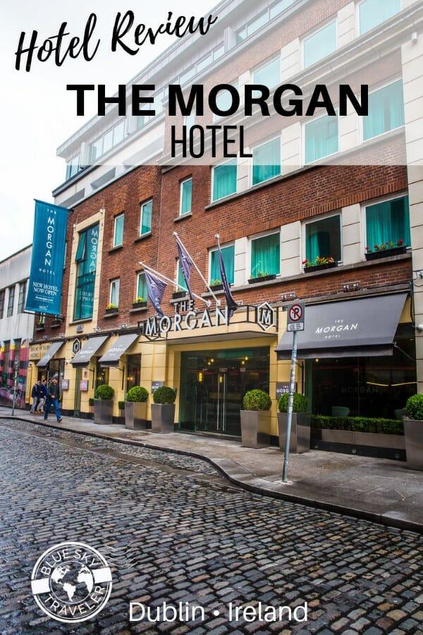 Ireland.Dublin.Hotel .TheMorgan3
