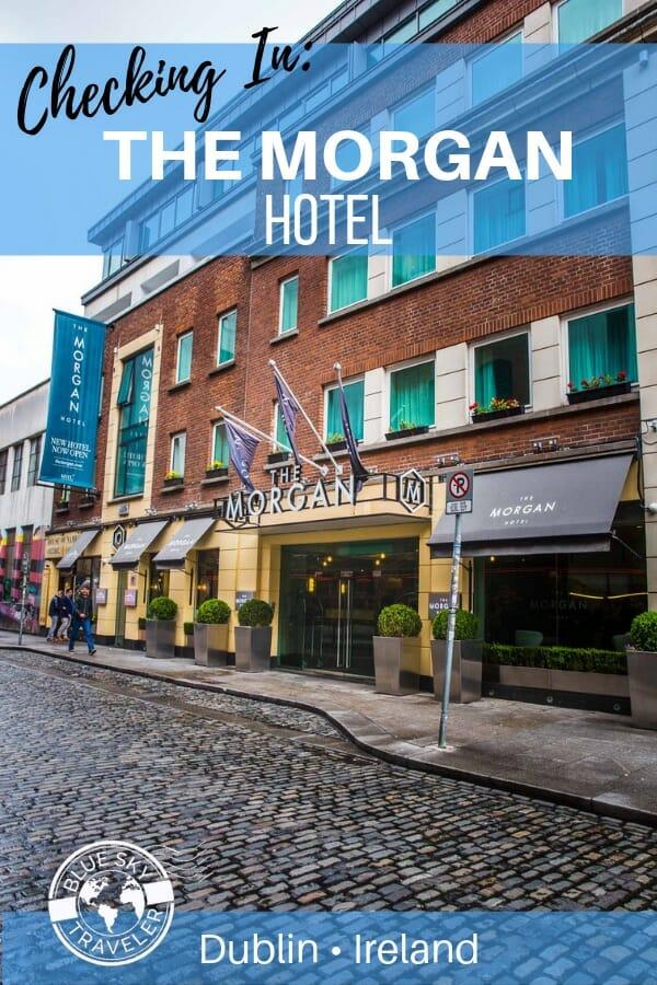 Ireland.Dublin.Hotel .TheMorgan1