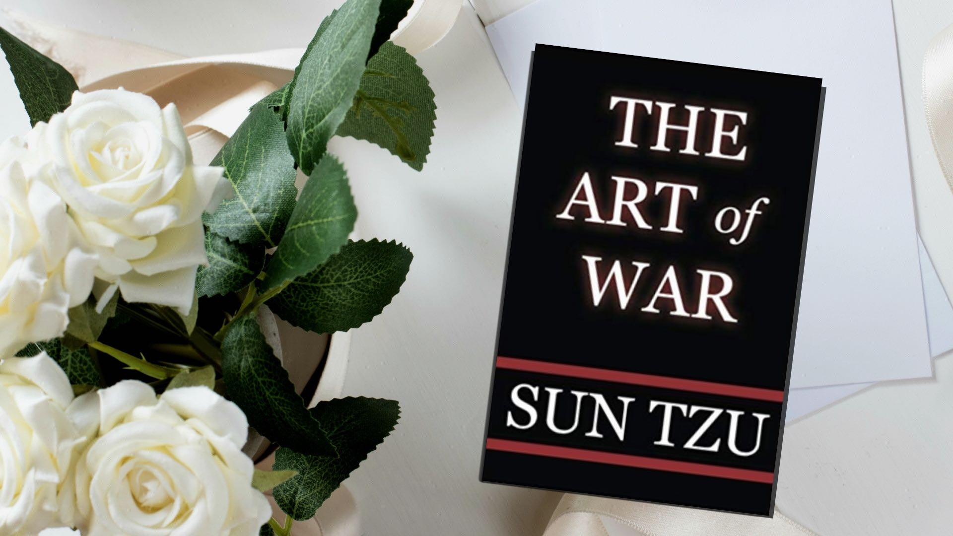 2019.19.findthisbook.BookReview.TheArtofWar