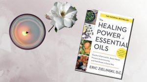 2019.20.findthisbook.BookReview.HealingPowerEssentialOils
