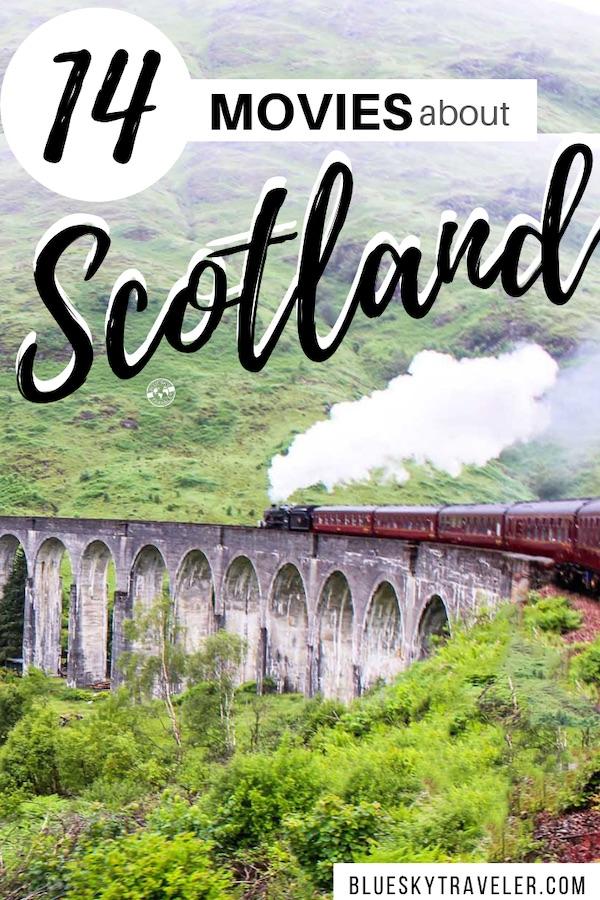 Scotland.Movies.1
