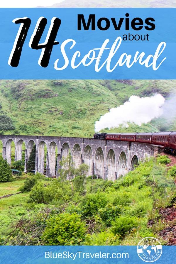 Scotland.Movies.2