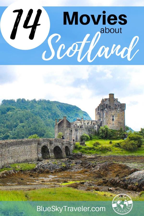 Scotland.Movies.3