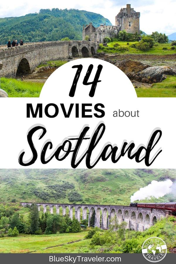 Scotland.Movies.4