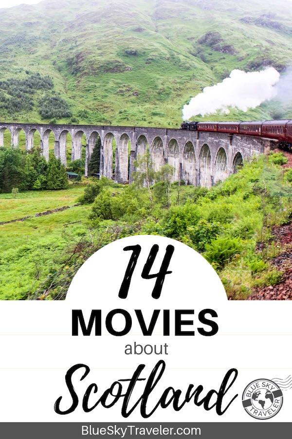 Scotland.Movies.5