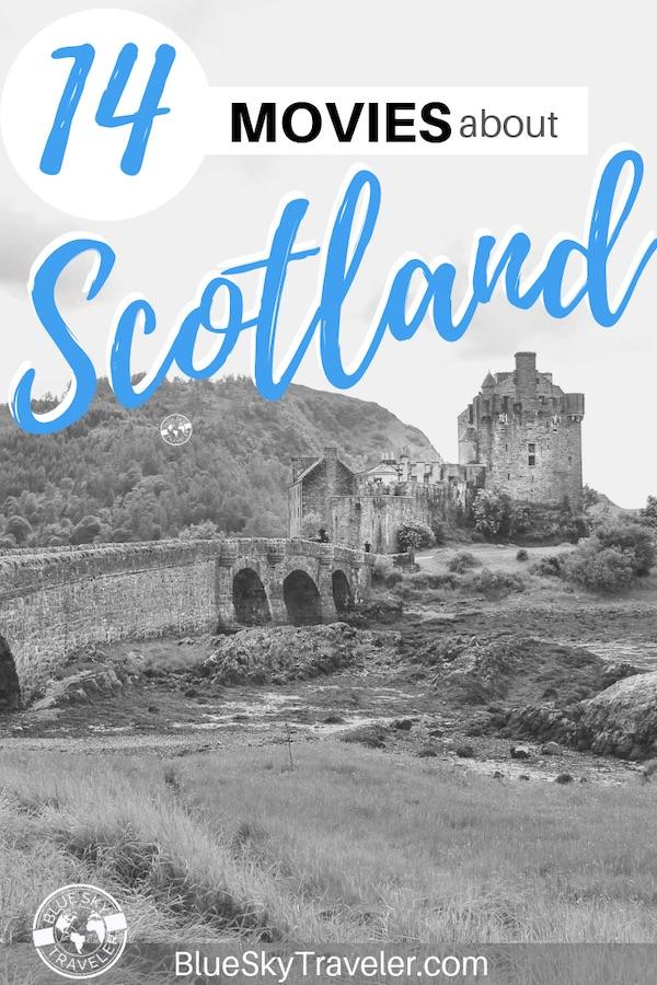 Scotland.Movies.6