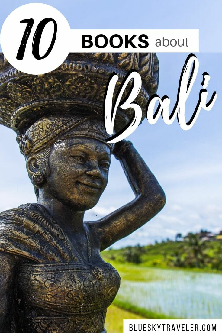 Indonesia.Bali .Movies.1