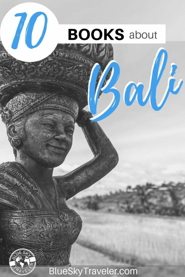 Indonesia.Bali .Movies.2