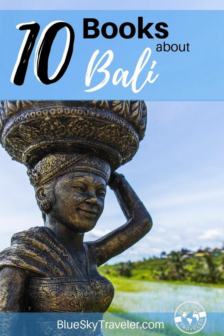 Indonesia.Bali .Movies.3