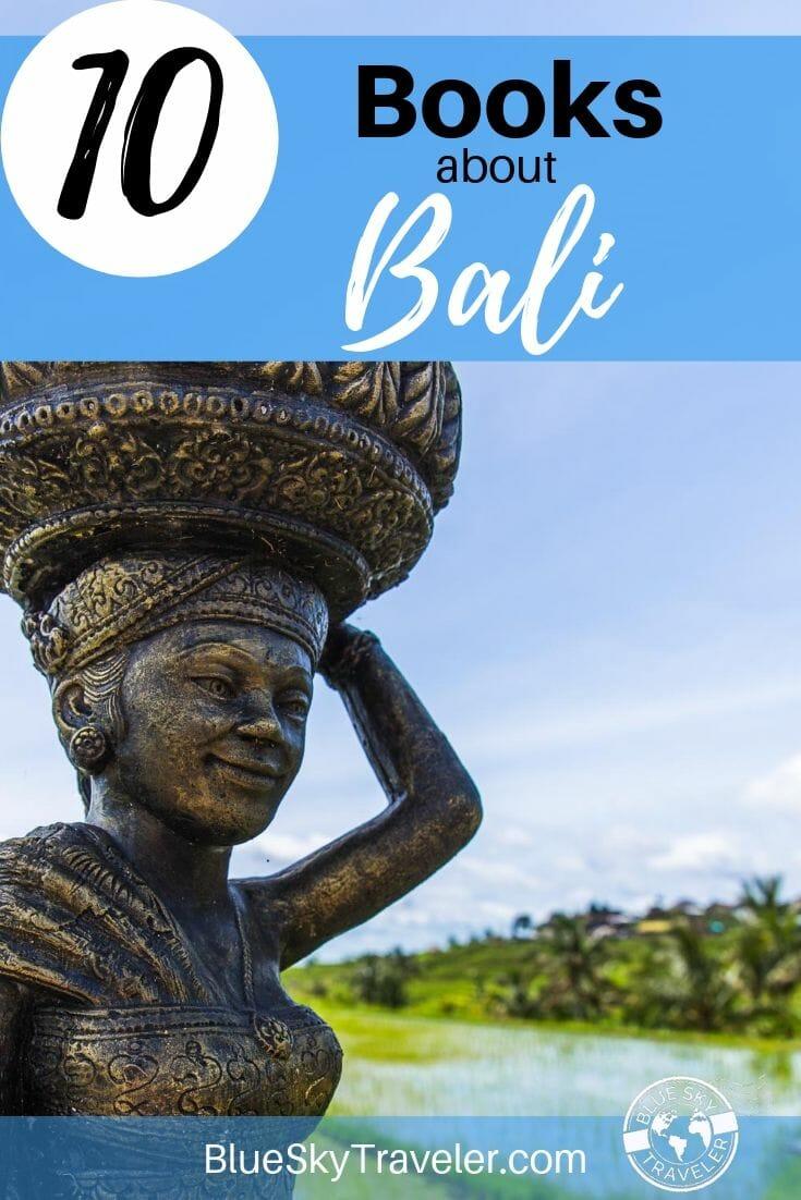 Indonesia.Bali .Movies.4