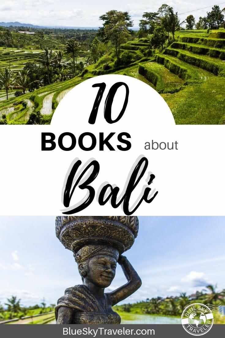 Indonesia.Bali .Movies.6