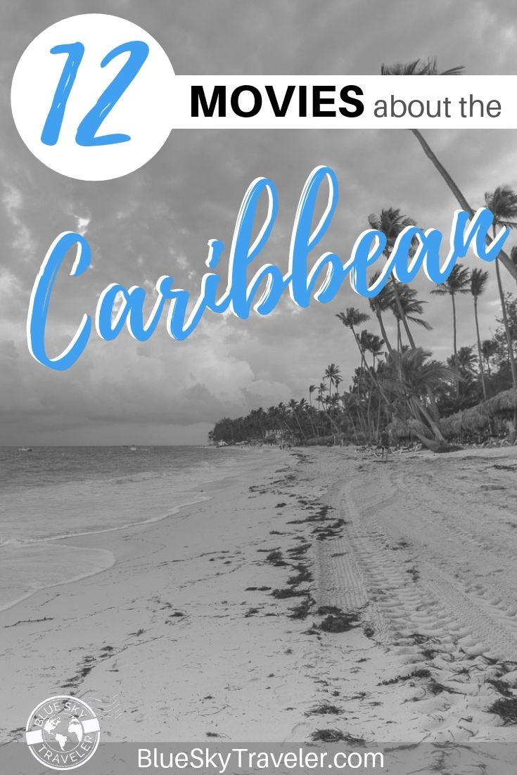 Caribbean.Movies.2