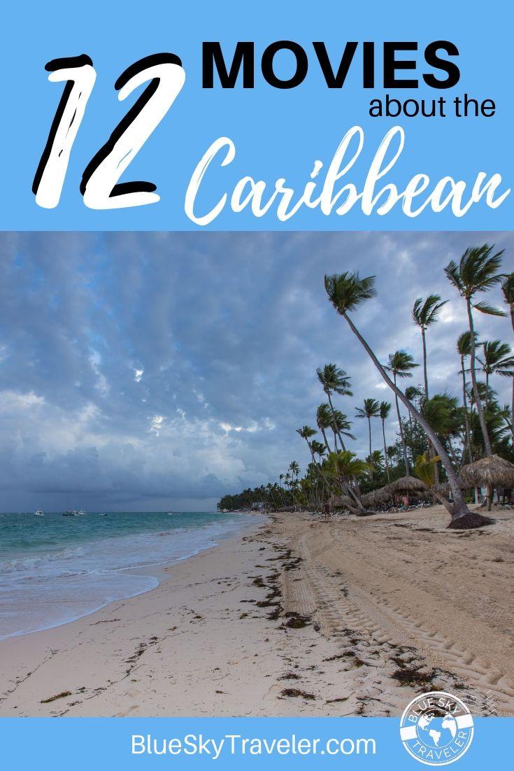 Caribbean.Movies.3
