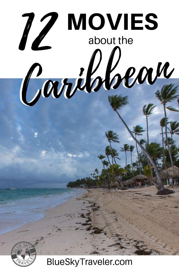 Caribbean.Movies.4