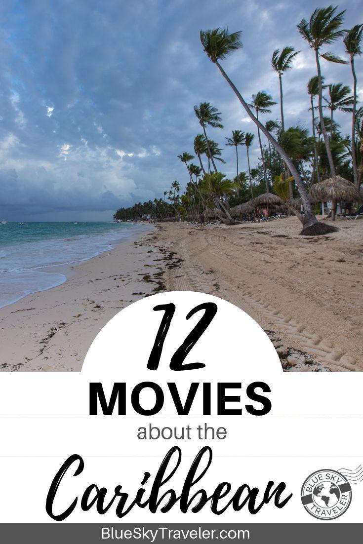 Caribbean.Movies.5