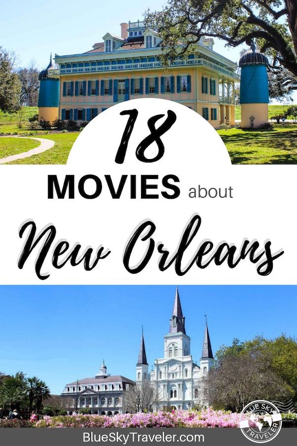 Movies.NewOrleans.6