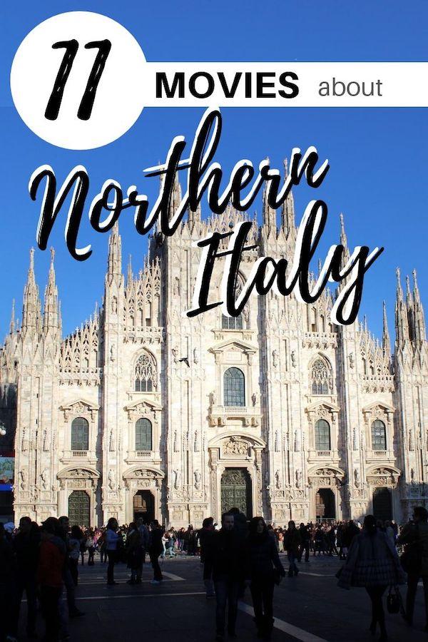 Italy.Milan .Movies.1