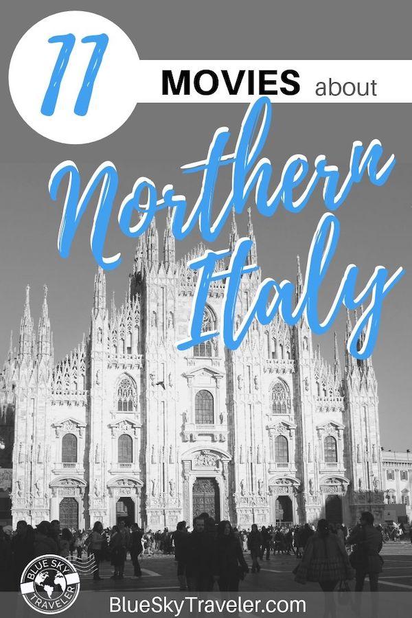 Italy.Milan .Movies.2