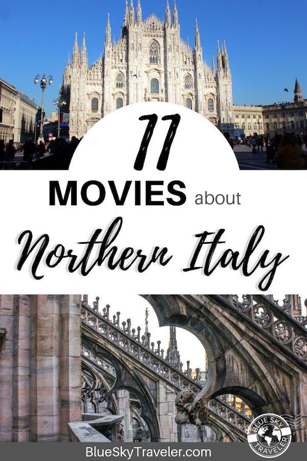 Italy.Milan .Movies.6