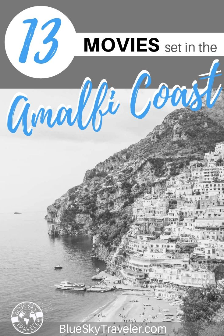 Italy.AmalfiCoast.Movies.2
