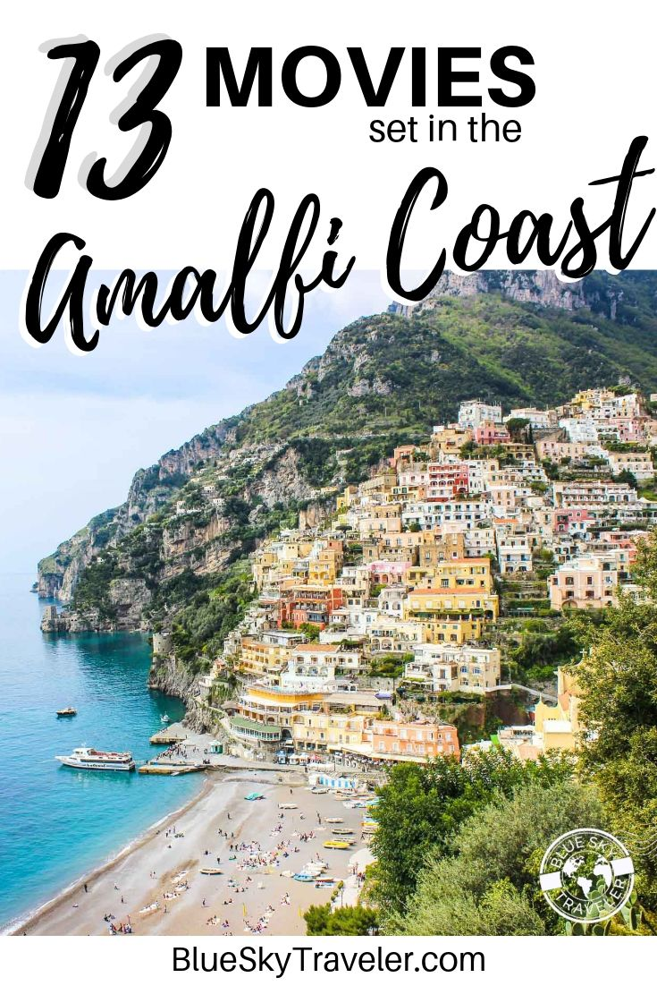 Italy.AmalfiCoast.Movies.4