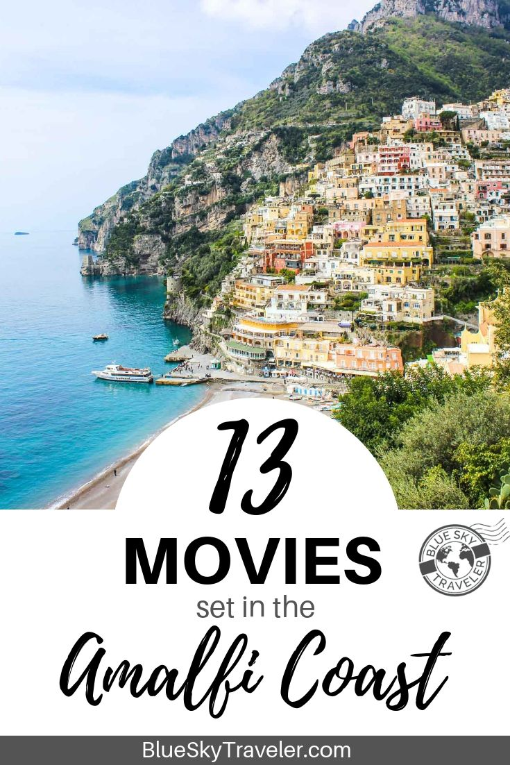 Italy.AmalfiCoast.Movies.5