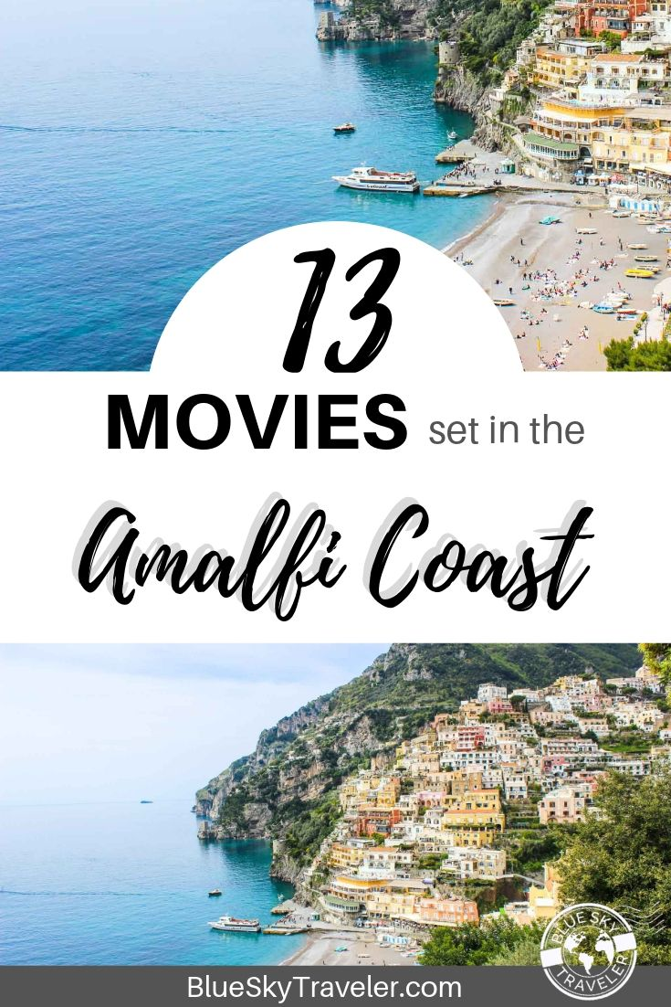 Italy.AmalfiCoast.Movies.6