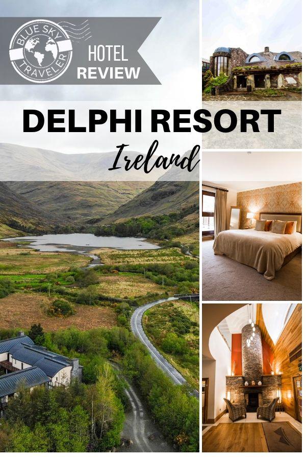 Ireland.WildAtlanticWay.DelphiResort