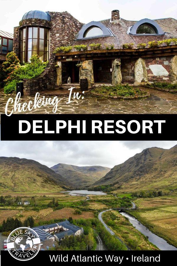 Ireland.WildAtlanticWay.DelphiResort3