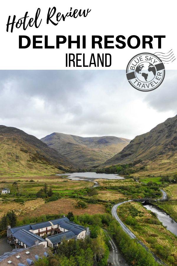 Ireland.WildAtlanticWay.DelphiResort4